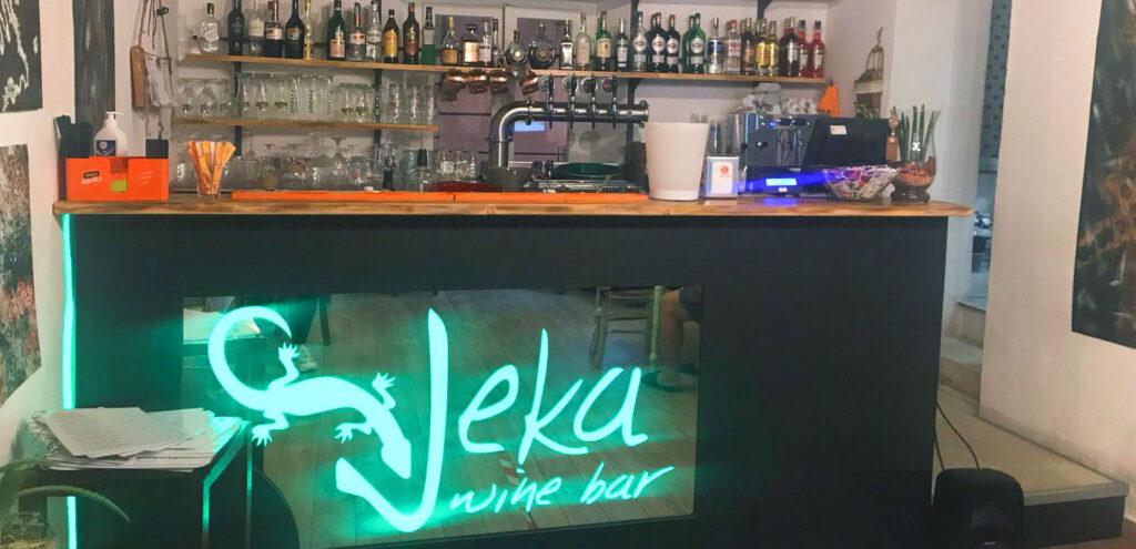 jeka-wine-bar-bancone-visit-colledivaldelsa-header