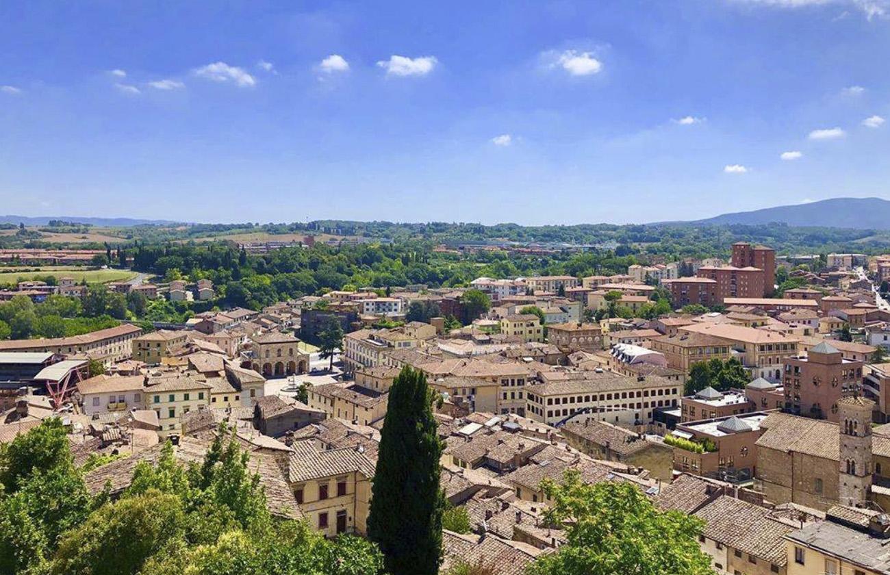 colledivaldelsa visit colledivaldelsa borgo medievale toscana