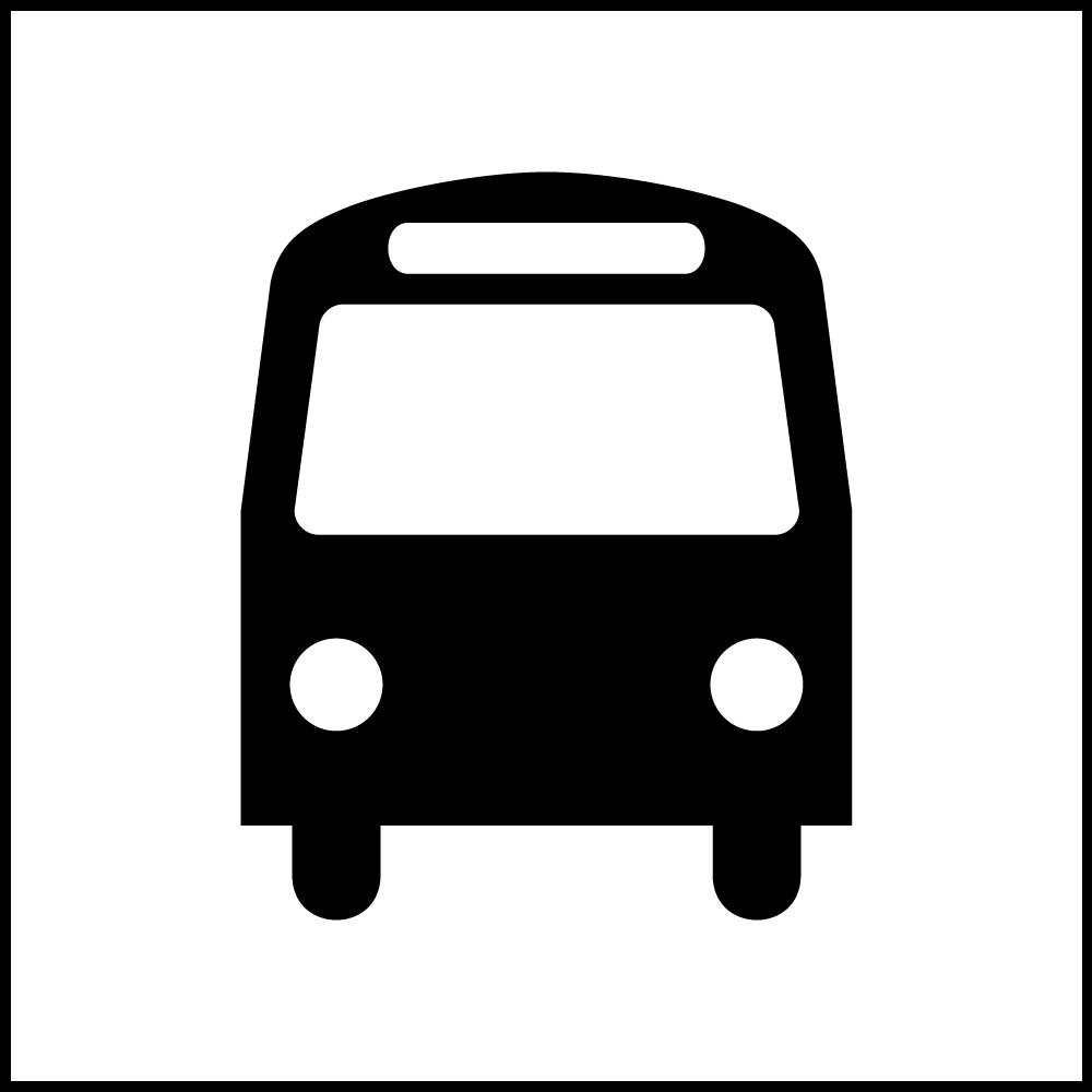come arrivare autobus visit colle di val d elsa borgo medievale toscana