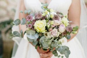 strelitzia piante e fiori bouquet matrimoni visit colledivaldelsa