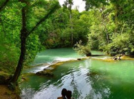 fiume-elsa-parcofluvialedellelsa-sentierelsa-visit-colledivaldelsa-borgo-medievale-toscana