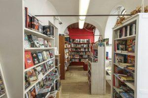 libreria la martinella romanzi visit colle di val d'elsa